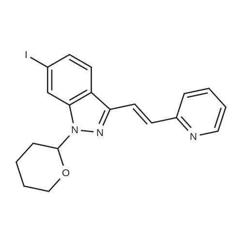 Chemical Structure| 886230-77-9