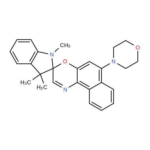 Chemical Structure  114747-48-7
