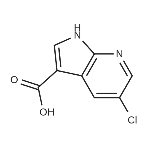 Chemical Structure| 1203498-99-0