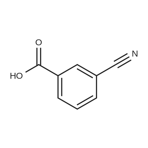 Chemical Structure| 1877-72-1
