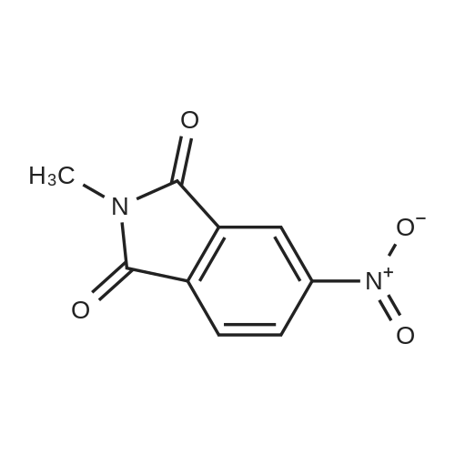 Chemical Structure| 41663-84-7