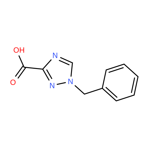 Chemical Structure| 138624-97-2