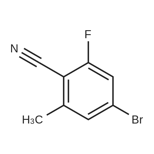 Chemical Structure| 1427438-75-2