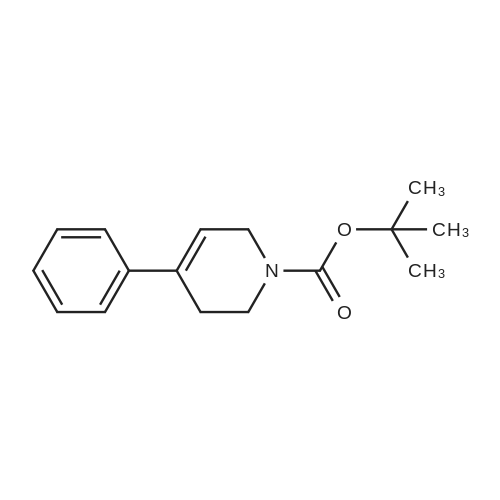 Chemical Structure  186347-72-8