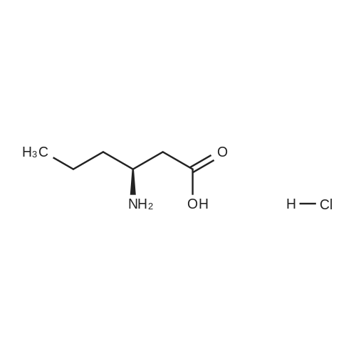 Chemical Structure| 64234-61-3