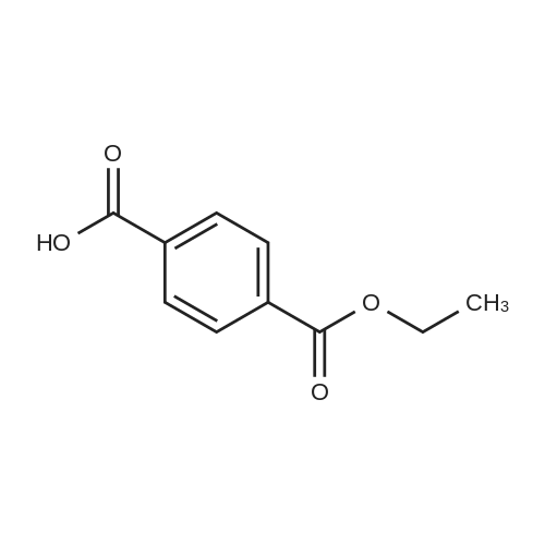 Chemical Structure| 713-57-5