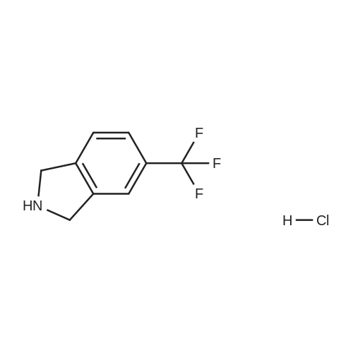 Chemical Structure| 924304-74-5