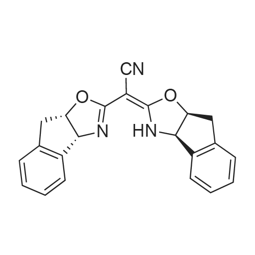 Chemical Structure| 1251471-81-4