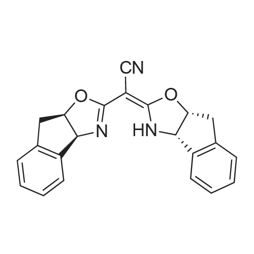 Chemical Structure| 1442644-14-5
