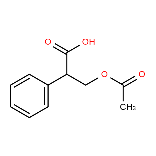 Chemical Structure| 14510-36-2