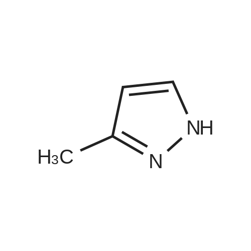 Chemical Structure| 1453-58-3
