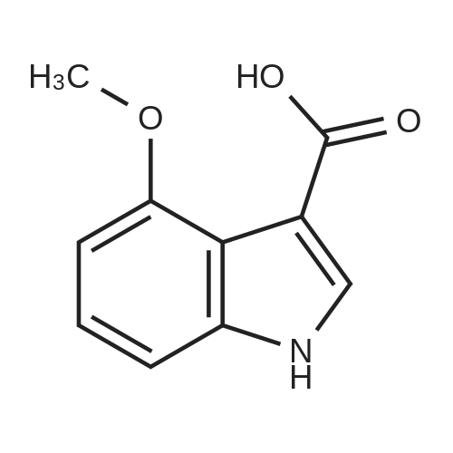 Chemical Structure| 203937-50-2