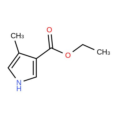 Chemical Structure| 2199-49-7