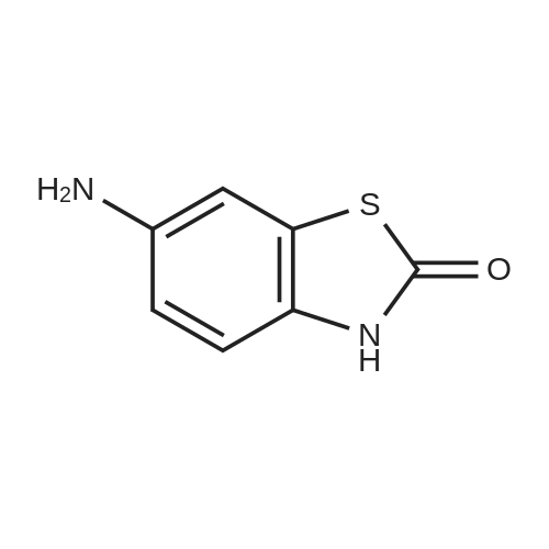 Chemical Structure| 56354-98-4