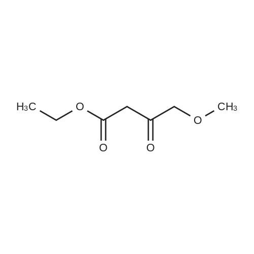 Chemical Structure| 66762-68-3