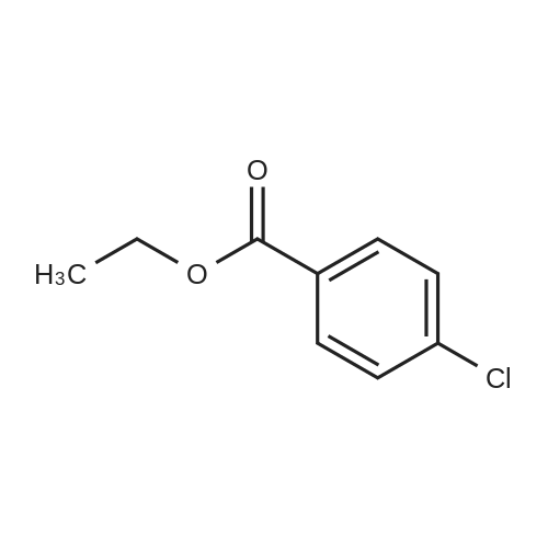 Chemical Structure| 7335-27-5
