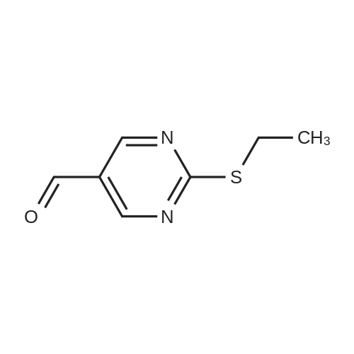 Chemical Structure  876890-28-7