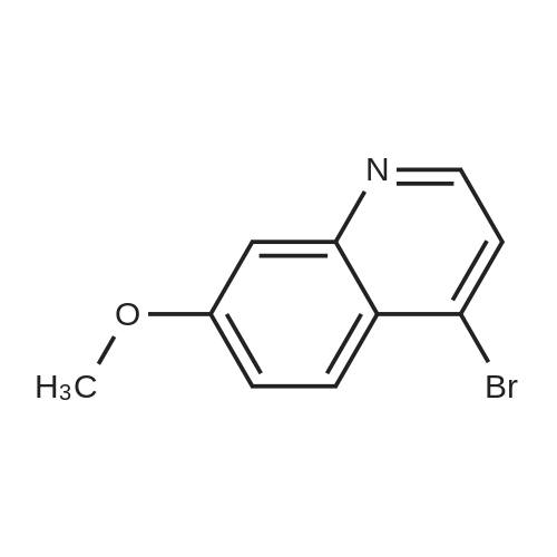 Chemical Structure| 1070879-27-4