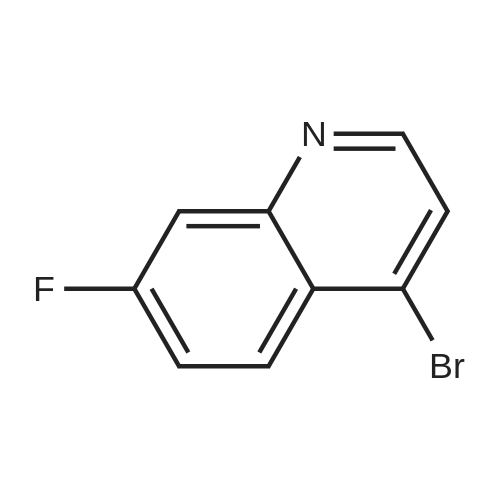 Chemical Structure| 1070879-29-6