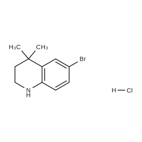 Chemical Structure| 1187830-63-2