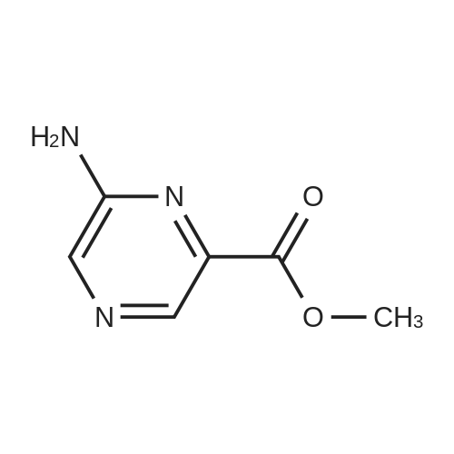 Chemical Structure| 118853-60-4