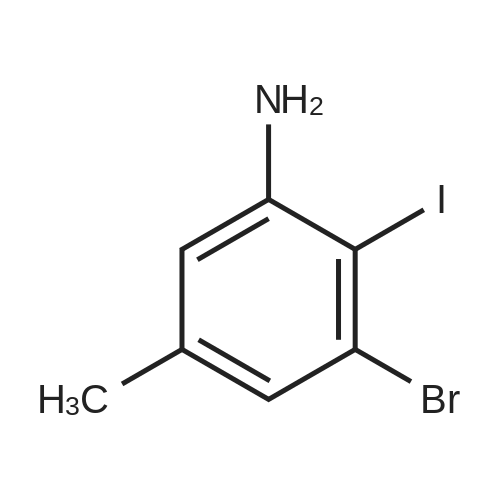 Chemical Structure| 1263376-28-8
