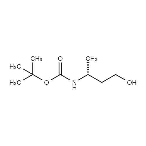 Chemical Structure| 167216-17-3