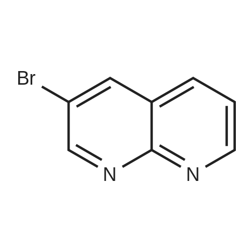 Chemical Structure| 17965-78-5