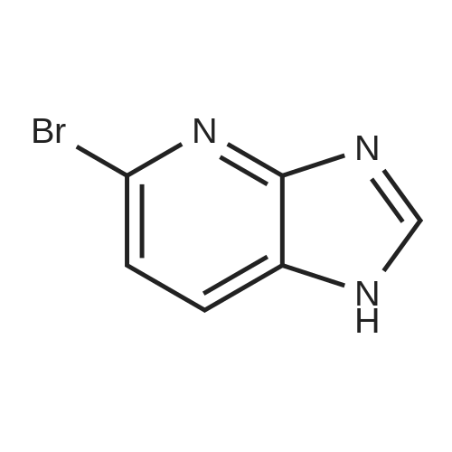 Chemical Structure| 28279-52-9