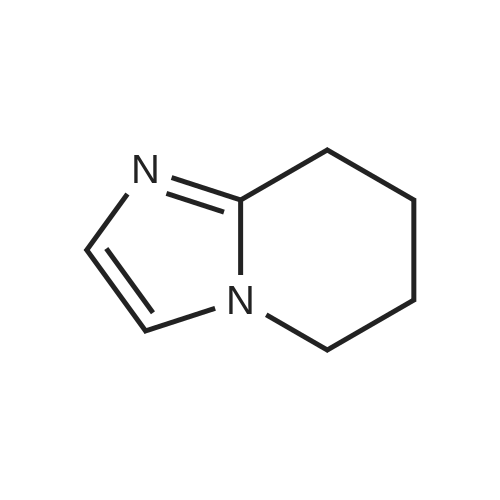 Chemical Structure  34167-66-3