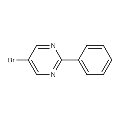Chemical Structure| 38696-20-7