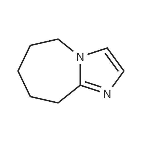 Chemical Structure  5768-55-8