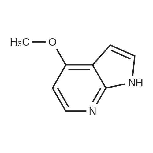 Chemical Structure| 122379-63-9