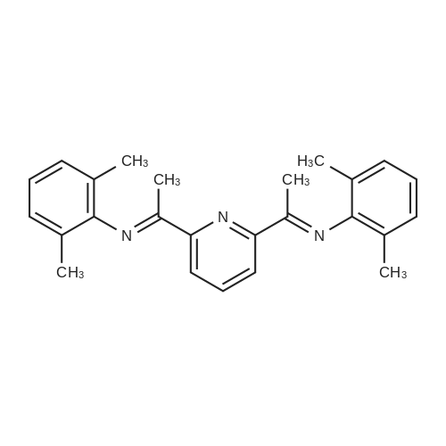 Chemical Structure| 204203-16-7
