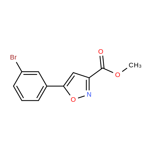 Chemical Structure  745078-74-4