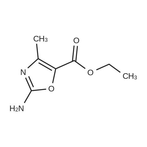 Chemical Structure| 79221-15-1