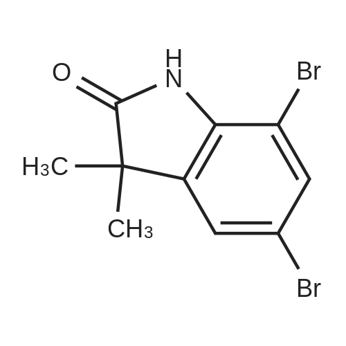 Chemical Structure| 872271-71-1