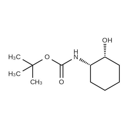 Chemical Structure| 214679-17-1