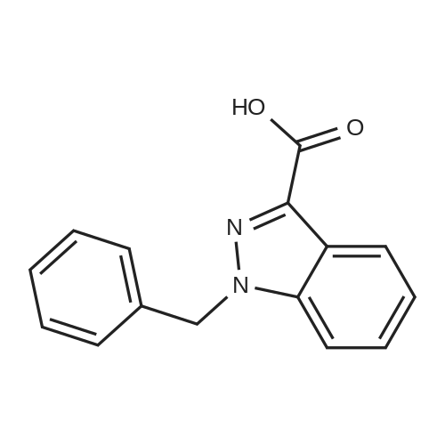 Chemical Structure| 41354-03-4