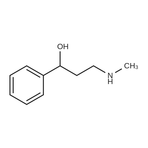 Chemical Structure| 42142-52-9
