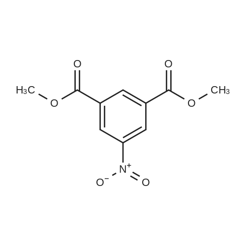 Chemical Structure| 13290-96-5