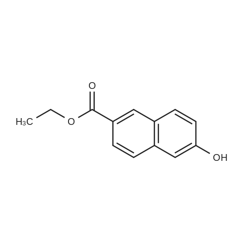 Chemical Structure| 17295-12-4