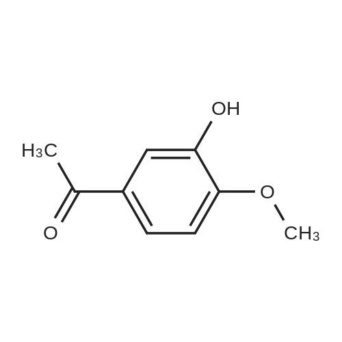 Chemical Structure| 6100-74-9