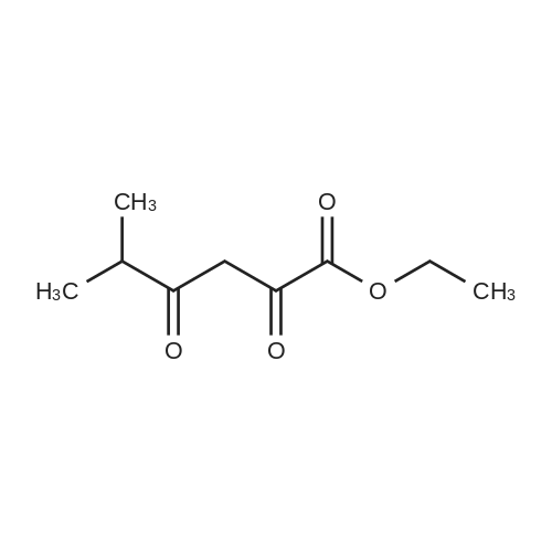 Chemical Structure  64195-85-3