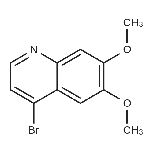 Chemical Structure| 666734-51-6