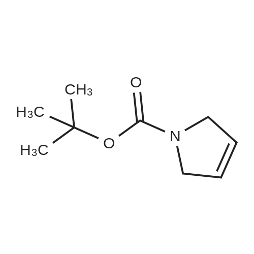 Chemical Structure| 73286-70-1