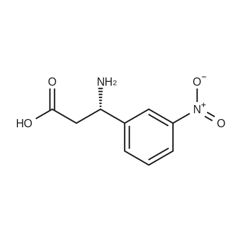 Chemical Structure| 734529-57-8