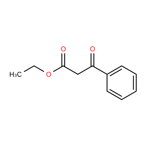 Chemical Structure| 94-02-0