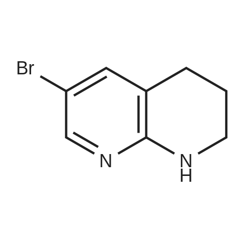 Chemical Structure| 1023813-80-0