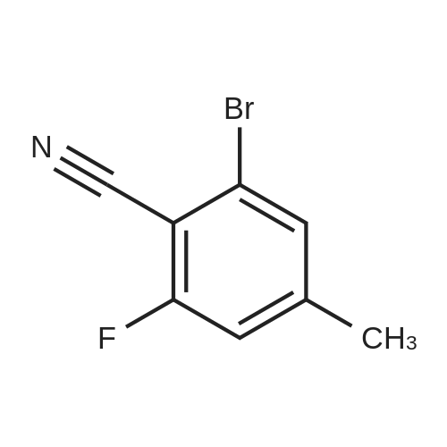 Chemical Structure| 1023971-89-2